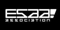 ESAA Asociation