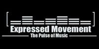 Expressed movement