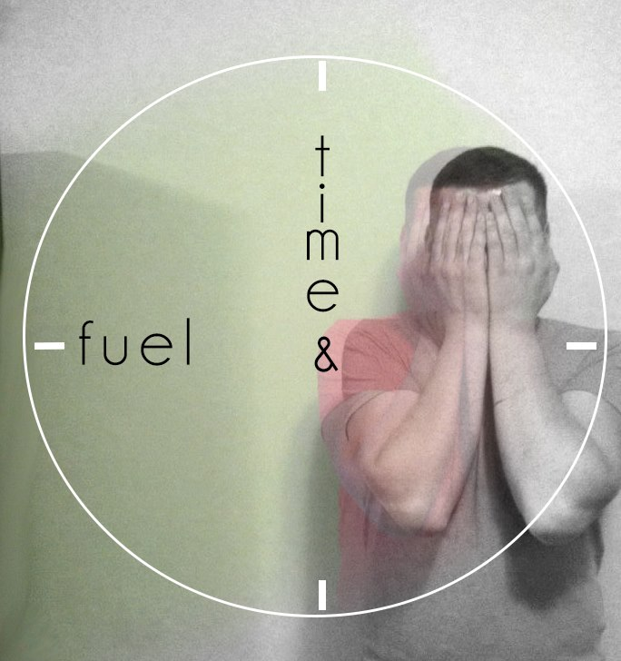 Time & Fuel (episode 2)