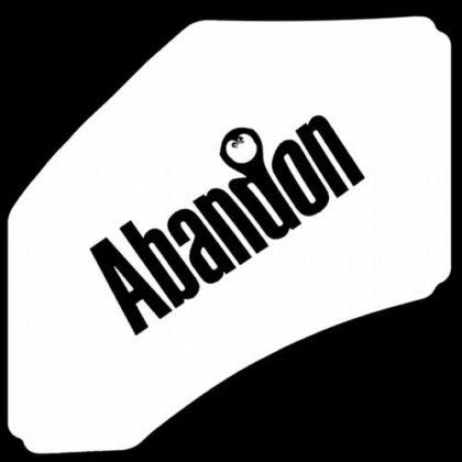 http://www.jaxxpot.com/wp-content/uploads/2017/06/abandon.jpg