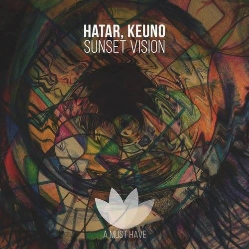 Hatar & Keuno - Ricardo Baree