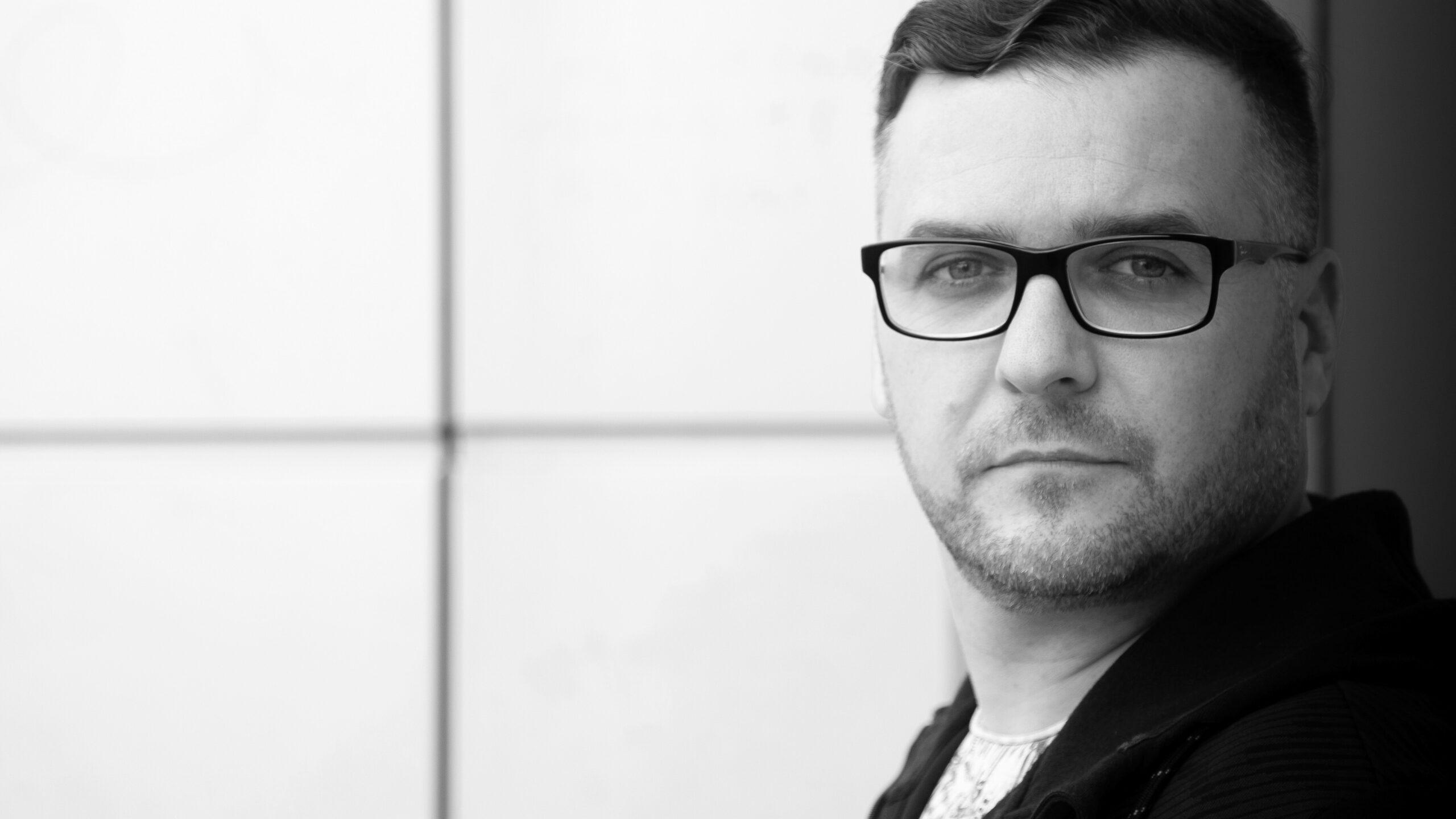 Subcast 09 - Krunoslav Nerad - COGNITION